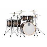 Mapex Armory 6 Piezas Studioease Shell Pack Bateria