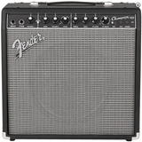 Fender Champion 40 Amplificador Guitarra 2330300000