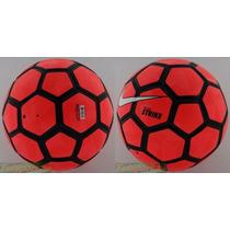 Balon Nike Strike Duro