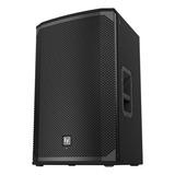Bocina Electro-voice Ekx-15p Portátil Black 100v/240v