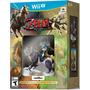 The Legend Of Zelda Twilight Princess Hd Nuevo+envio Gratis