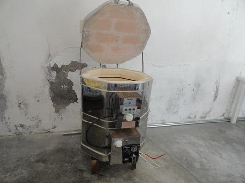 Horno electrico para ceramica 19500 bpaz3 precio d m xico for Horno ceramica precio