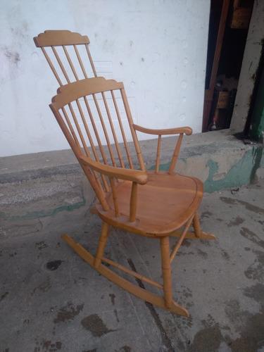 6da79e736 Sillas - Melinterest México
