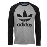 Playera adidas Originals Hombre Br2021 Dancing Originals 60db72b6ea79d