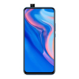 Huawei Y Series Y9 Prime 2019 Dual Sim 128 Gb Azul Zafiro 4 Gb Ram