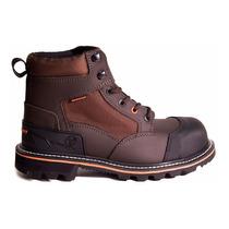 Busca zapato seguridad berrendo 0412 con los mejores precios