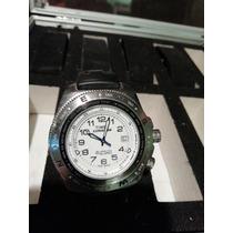 5cd9928ef139 Reloj de Pulsera Hombre Timex con los mejores precios del Mexico en ...