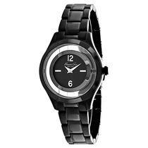 9474f3c390f0 Busca Reloj kenneth cole con los mejores precios del Mexico en la ...