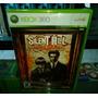 Silent Hill Homecoming Juegazo De Xbox 360 (hit Games Shop)