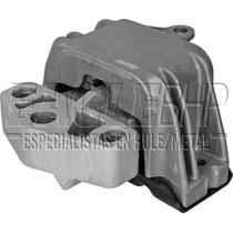 Soporte Motor Front. Izq. Seat Alhambra L4 / V6 1.8 01-10