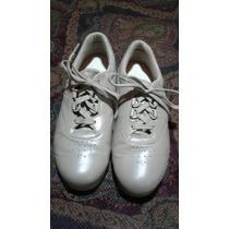 Busca Precios Mejores Blancos Con En Del Los La Web Zapatos Mexico n80OkXwP