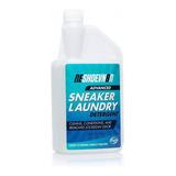 Reshoevn8r Detergente De Tenis Para Lavadora