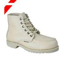 Zapatos Van Vien #24