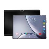 Tablet Celular 2 Sim Pantalla 10 Ram 4 Gb Octa Andoid 8