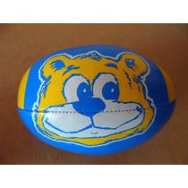 Balon Rawling