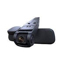 Spy Tec A118 Completa 1080p Hd Video Car Dashboard Cámara -