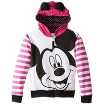 Mickey Mouse De Disney Girls