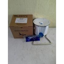 Cartucho Para Mingitorio Sloan Water Free 1001500