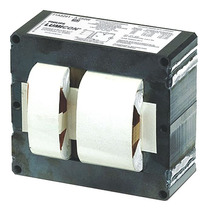 Balastro Aditivos Metálicos 481937-71a52h2500dml Phillips