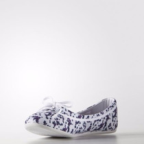 Zapato Casual Dama Adidas Neolina
