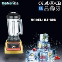 Licuadora Industrial Grand Cheff 2200 W 3.9l Ba898 Anaran