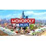 Monopoly Plus - Pc Digital