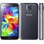 Samsung Galaxy S5 16gb Libre De Fabrica 16mp 4g Lte Nuevo
