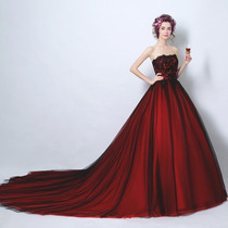 65aa05409 Mujer Vestidos de XV con los mejores precios del Mexico en la web ...