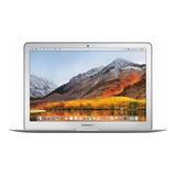 Macbook Air Mqd32e Core I5 1.8g  13.3  128gb Ssd 8gb Sellada