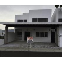 Bonita Casa En Lomas De Juriquilla $3,600,000