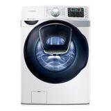 Lavasecadora Samsung 20 Kg Al 35% De Dto. Envio Gratis .