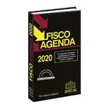 Fisco Agenda 2020 Isef