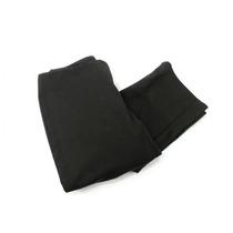 Pantalón Negro Caché