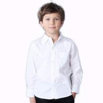 0a39587be7797 Niños Camisas de Vestir Manga Larga con los mejores precios del ...
