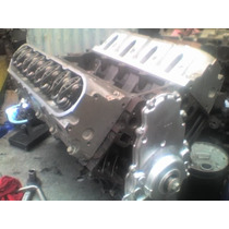 Motor Vortec 6.0 5.7 O 5.3 Silverado Cheyenne Tahoo Suburba