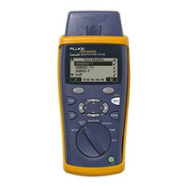 Fluke Networks Ciq-100 Red De Cable Tester