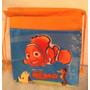 Nemo 10 Backpack Dulceros Fiesta