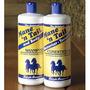 Shampoo O Acondicionador Mane N Tail 946ml Original Usa