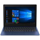 Laptop Lenovo Ideapad 330-14ast A6 9225 8gb 1tb 14 Radeon R4