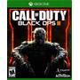 ..:: Call Of Duty Black Ops 3 ::.. Para  Xbox One En Gamewow