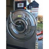 Lavadora Industrial  UniMac 60 Libras