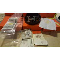 Hermes Cinturon Con Certificado Original Envio Gratis 1 Dia