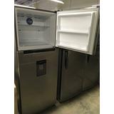 Refrigerador Samsung Digital Remate