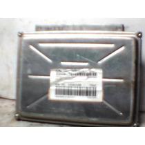 Compuitadora Para Malibu Impala Lumina Venture #part12202600