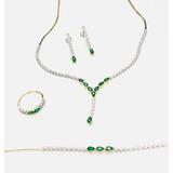 8bfb712e87b6 Categoría Collares y Cadenas Oro Sin Piedras - página 19 - Precio D ...