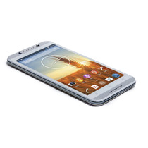 Smartphone Android V6 Doble Chip Bluetooth