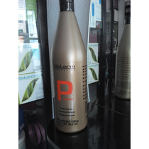Shampoo Proteinas Salerm De 1kg