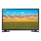 Smart Tv Samsung Series 4 Un32t4300afxzx Led Hd 32