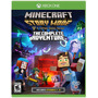 Minecraft: Story Mode The Comple Adventure En Start Games.