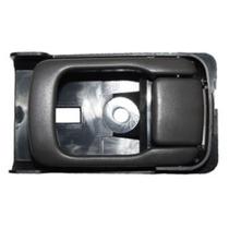 Manija Interior Nissantsuru Iii 2007-2008-2009-2010-2011gris